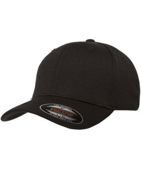 Flexfit 6597 Adult Cool & Dry Sport Cap