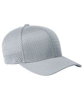 Flexfit 6777 Adult Athletic Mesh Cap