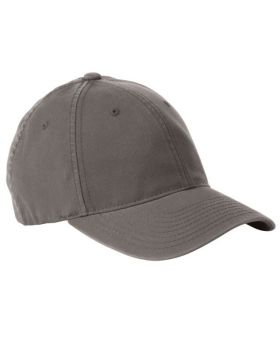 Flexfit 6997 Adult Garment-Washed Cotton Cap