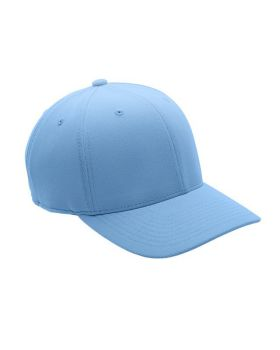 Flexfit ATB100 Cool & Dry® Mini Piqué Performance Cap
