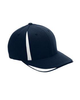 Flexfit ATB102 Pro-Formance® Front Sweep Cap