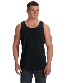 Fruit of the Loom 39TKR Adult HD Cotton Tank Top