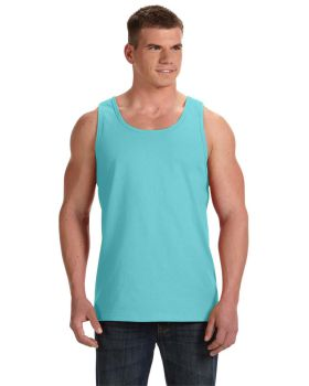 'Fruit of the Loom 39TKR Adult HD Cotton Tank Top'