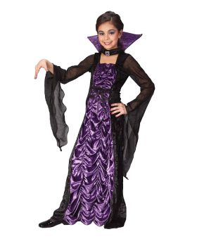 Funworld FW5899MD Countess Of Darkness Ch Med