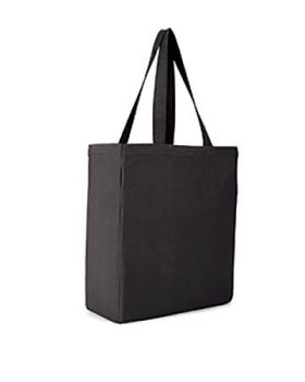 Gemline 120 All-Purpose Tote