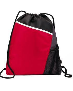Gemline 4976 Surge Sport Cinchpack