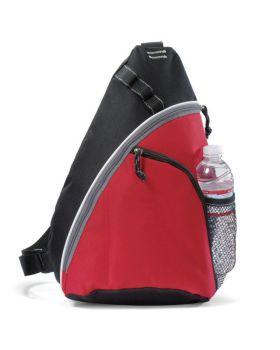 Gemline 5220 Wave Sling Bag