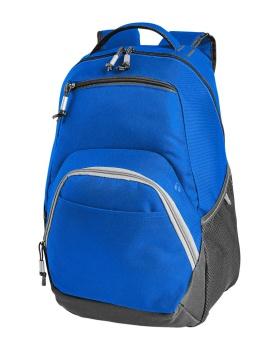 Gemline 5400 Rangeley Computer Backpack