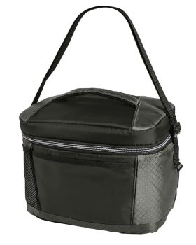Gemline 9437 Aspen Lunch Cooler