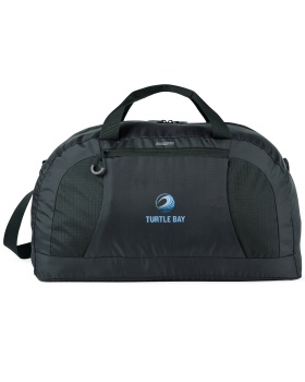 Gemline 96028 American Tourister Voyager Packable Duffel