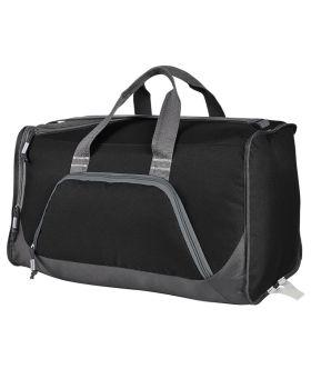 Gemline GL4290 Rangeley Sport Bag