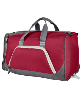 Gemline GL4290 Rangeley Sport Bag
