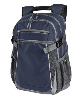 Gemline GL5186 Pioneer Computer Backpack
