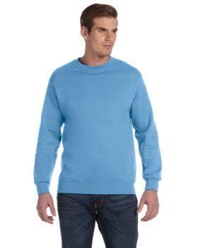 Gildan G120 Adult DryBlend AdultFleece Crew Sweatshirt