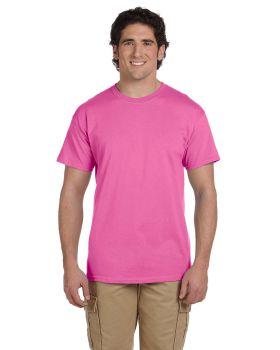 'Gildan G200 Adult Ultra Cotton Seamless collar T-Shirt'