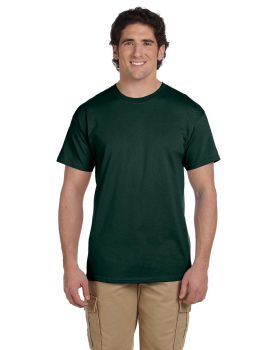 Gildan G200 Adult Ultra Cotton Seamless collar T-Shirt