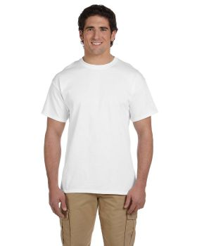 Gildan G200 Adult Ultra Cotton Seamless collar T-Shirt