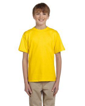 'Gildan G200B Youth Ultra Cotton T-Shirt'