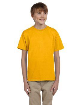 Gildan G200B Youth Ultra Cotton T-Shirt