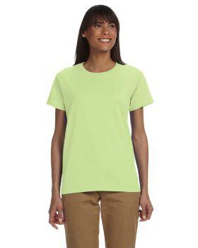 'Gildan G200L Ladies Ultra Cotton T-Shirt'