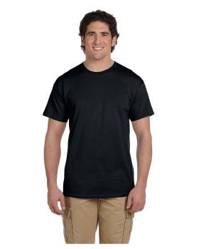 Gildan G200T Adult 6 oz Ultra Cotton Tall T-Shirt