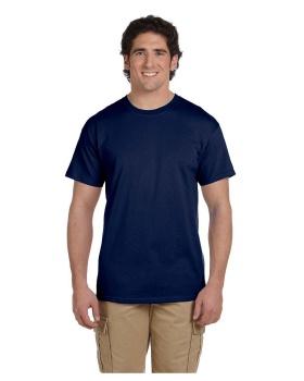'Gildan G200T Adult 6 oz Ultra Cotton Tall T-Shirt'