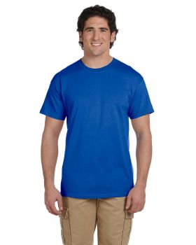 Gildan G200T Adult 6 oz Ultra Cotton Tall T-Shirt