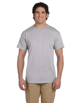 'Gildan G200T Adult 6 oz Ultra Cotton Tall T-Shirt'