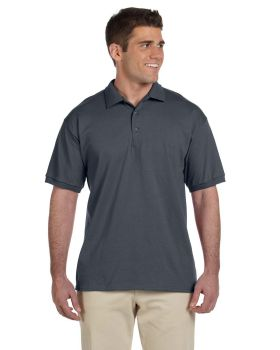 Gildan G280 Adult Ultra Cotton Adult Jersey Polo