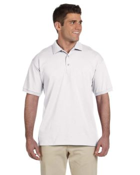 Gildan G280 Adult Ultra Cotton Adult Jersey Polo Shirt