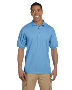 Gildan G380 Adult Ultra Cotton Adult Pique Polo Shirt