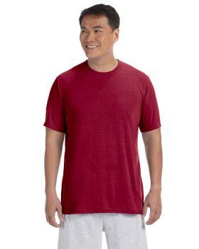 Gildan G420 Adult Performance Adult T-Shirt