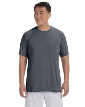 Gildan G420 Adult Polyester Performance Adult T-Shirt
