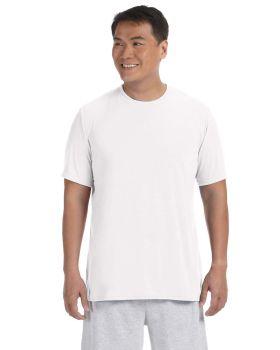 Gildan G420 Adult Polyester Performance Adult T-Shirt