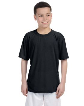 Gildan G420B Youth Performance Youth T-Shirt