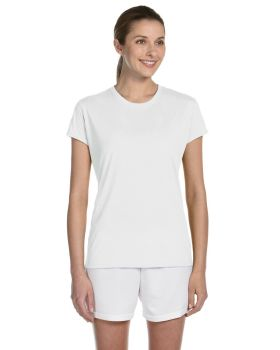 Gildan G420L Ladies' Performance Ladies' T-Shirt
