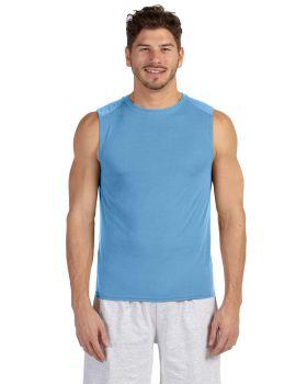 Gildan G427 ADULT Performance Adult Sleeveless T-Shirt