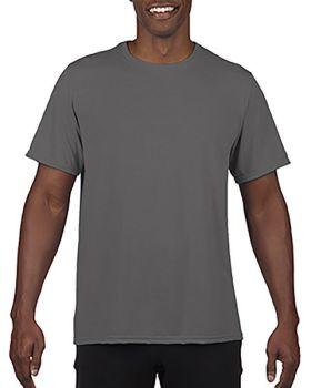 Gildan G460 Adult Performance Adult Core T-Shirt
