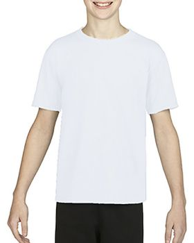 Gildan G460B Youth Performance Youth Core T-Shirt