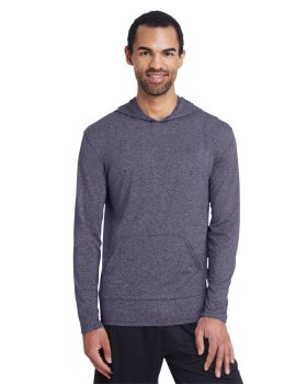 Gildan G465 ADULT Performance Adult Hooded T-Shirt