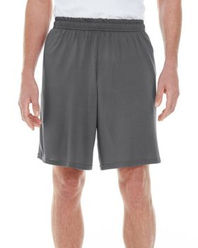 Gildan G46S Adult Performance Adult Core Shorts
