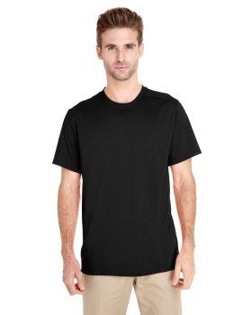 Gildan G470 Adult Performance Adult Tech T-Shirt