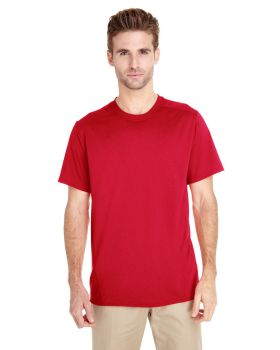Gildan G470 Adult Performance Adult Tech T-Shirt