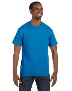 'Gildan G500 Adult Heavy 5.3 oz Cotton T-Shirt'