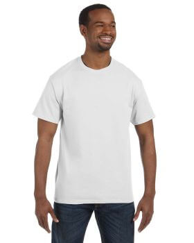 Gildan G500 Adult Heavy 5.3 oz Cotton T-Shirt