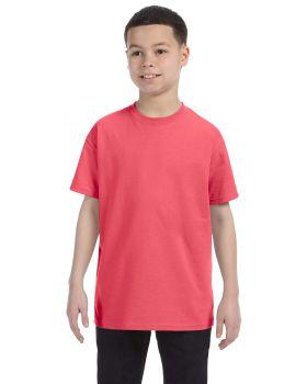 Gildan G500B Youth T-Shirt