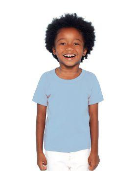 'Gildan G510P Toddler Heavy Cotton T-Shirt'