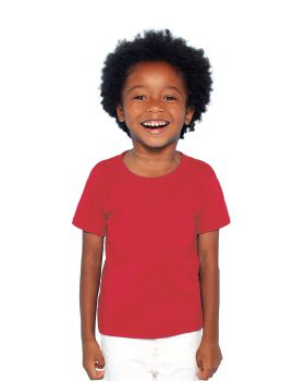 Gildan G510P Toddler Heavy Cotton T-Shirt