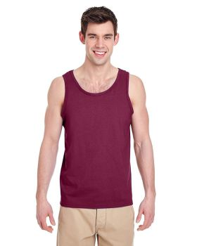 Gildan G520 Adult Heavy Tank Top