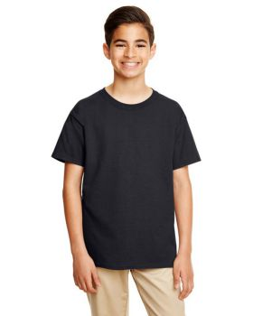 Gildan G645B Youth Softstyle T-Shirt